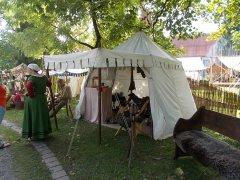 2017-Aulendorf----3131.jpg